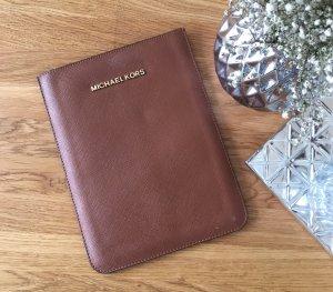 Michael Kors iPad mini Hülle Case