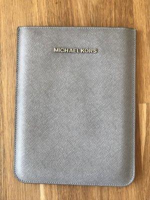 Michael Kors iPad Mini Hülle Grau