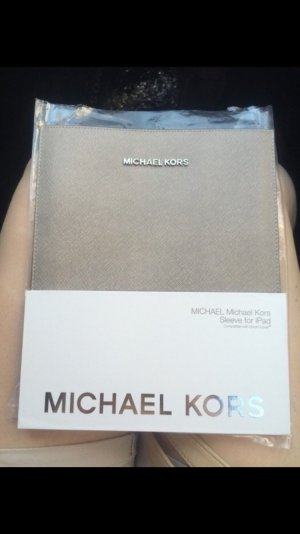Michael Kors Laptop bag multicolored