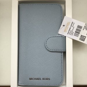 Michael Kors iPhone 7/8 Case neuwertig