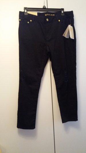 Michael Kors Spijkerbroek zwart