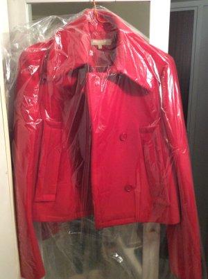Michael  Kors Jacke 100%Virgin Wool