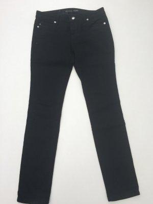 Michael Kors Jeans 36