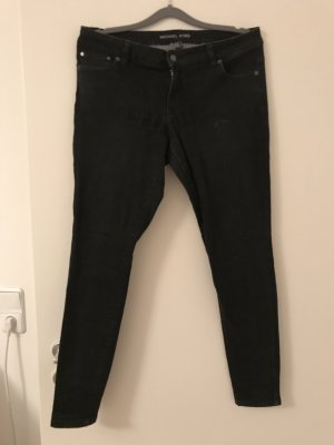 Michael Kors Slim Jeans black