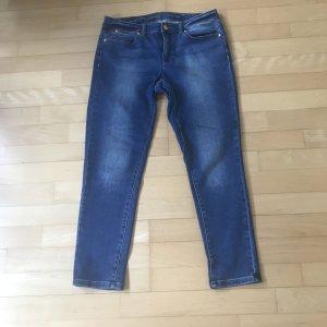 Michael Kors Jeans blau