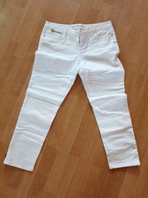 Michael Kors Jeans Größe 6