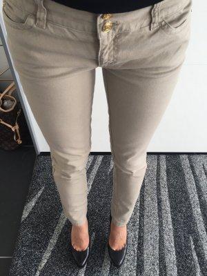 Michael Kors Jeans neu