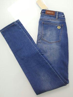 Michael Kors Jeans Skinny Stretch gr. 34