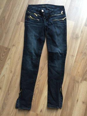 Michael Kors Jeans zu verkaufen