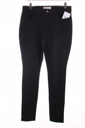 Michael Kors Jeggings anthrazit Casual-Look