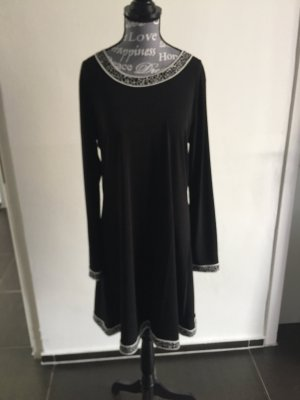 Michael Kors Jersey Kleid 40/L