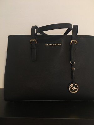 Michael Kors Jet Set East West