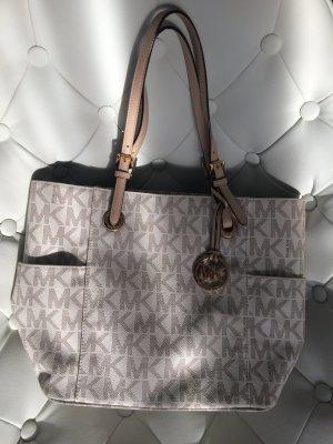 Michael Kors Handbag cream leather