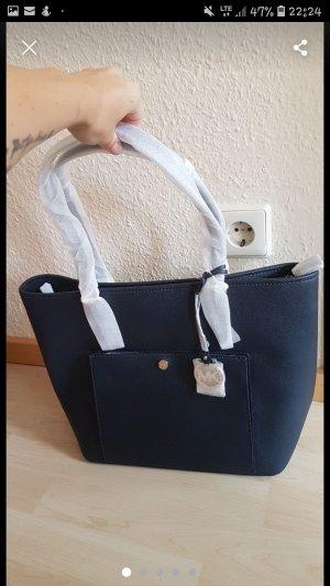Michael Kors Jet Set - Shopping BAG Handtasche NEU