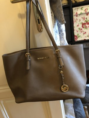 Michael Kors Shopper multicolore