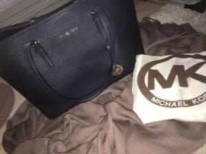 Michael Kors Jet Set Tasche