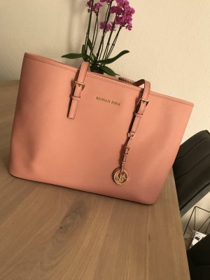 Michael Kors Shopper multicolored