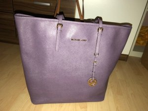 Michael Kors Borsa multicolore