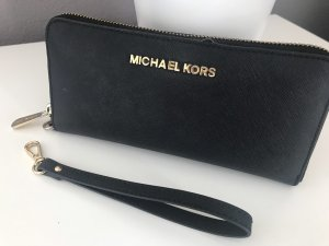 Michael Kors Jet Set Travel Geldbeutel