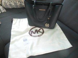 Michael Kors Jet Set Travel Handtasche