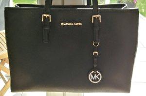 Michael Kors Jet Set Travel LG