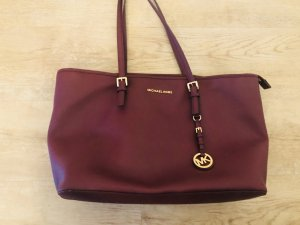 Michael Kors Jet Set Travel Shopper