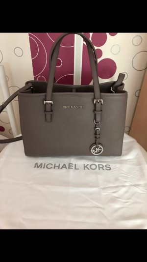 Michael Kors Jet Set Travle Medium