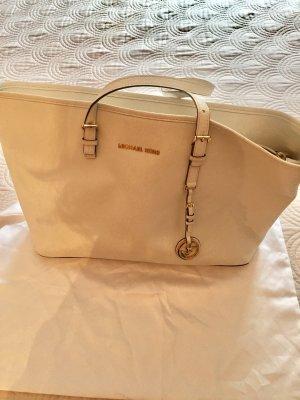 Michael Kors Jetset Bag
