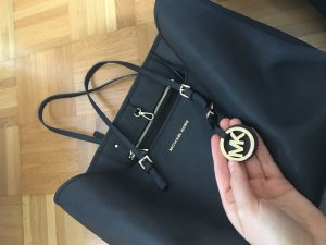 Michael Kors Jetset Travel großer Shopper