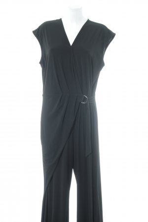c16ad4d996ae Michael Kors Jumpsuits at reasonable prices
