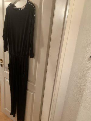 Michael Kors Suit black