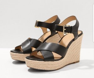 Michael Kors KADY Wedges