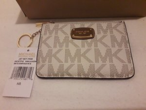 Michael Kors, Kartenetui, Handbag small goods.