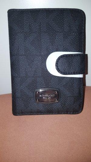 Michael Kors Card Case black