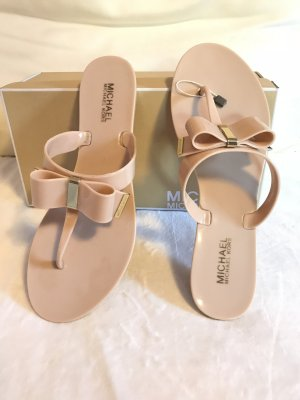 2436dcca01d Michael Kors Women s Sandals at reasonable prices