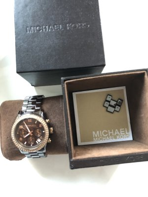 Michael Kors Keramik Watch