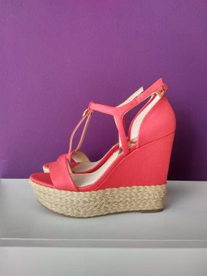 Michael Kors Kerri Wedge