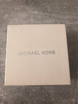 Michael Kors Gold Chain gold-colored-black