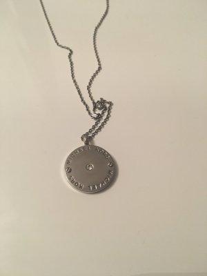 Michael Kors Kette, 50 cm