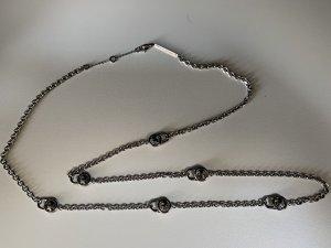 308e312b43b Michael Kors Chains tegen lage prijzen | Tweedehands | Prelved