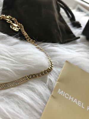 Michael Kors Kette