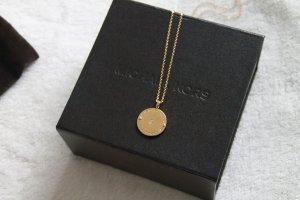 Michael Kors Kette in gold