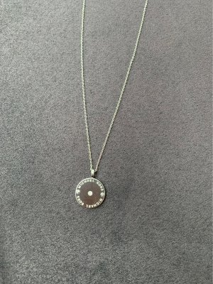 Michael Kors Kette in Silber