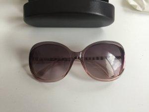 MIchael Kors Kinsey Dark Nude Sonnenbrille