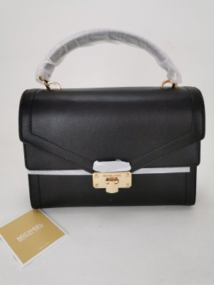 "Michael Kors ""Kinsley"" in schwarz"