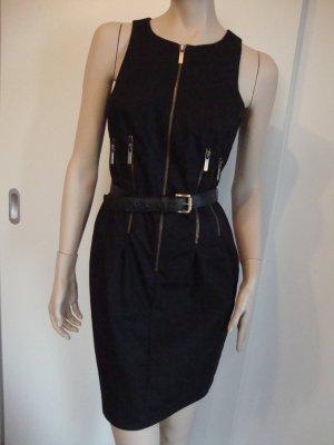 Michael Kors Kleid 100% Original Gr. 34 Gr.2 wenig getragen TOP!!!