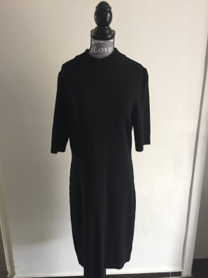 Michael Kors Kleid 40 / L Merinowolle