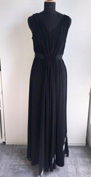 Michael Kors Kleid aus dichtem Stretch-Jersey