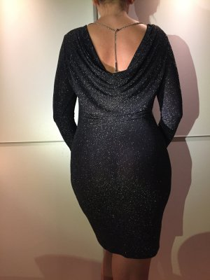 Michael Kors Kleid - das perfekte Silvester Outfit