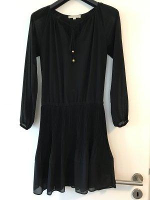 Michael Kors (Kleid)